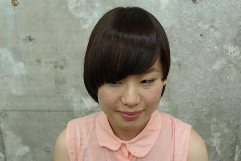 f:id:midori_niki:20120824184113j:image:w360