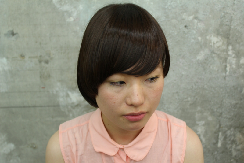 f:id:midori_niki:20120824184212j:image:w360