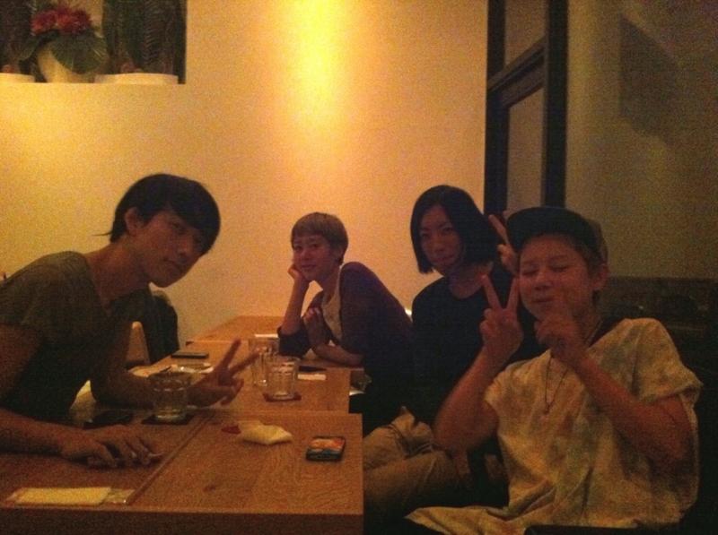 f:id:midori_niki:20120830114327j:image:w360