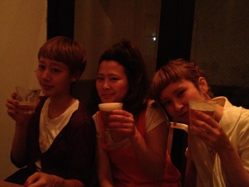 f:id:midori_niki:20120830114811j:image:w360
