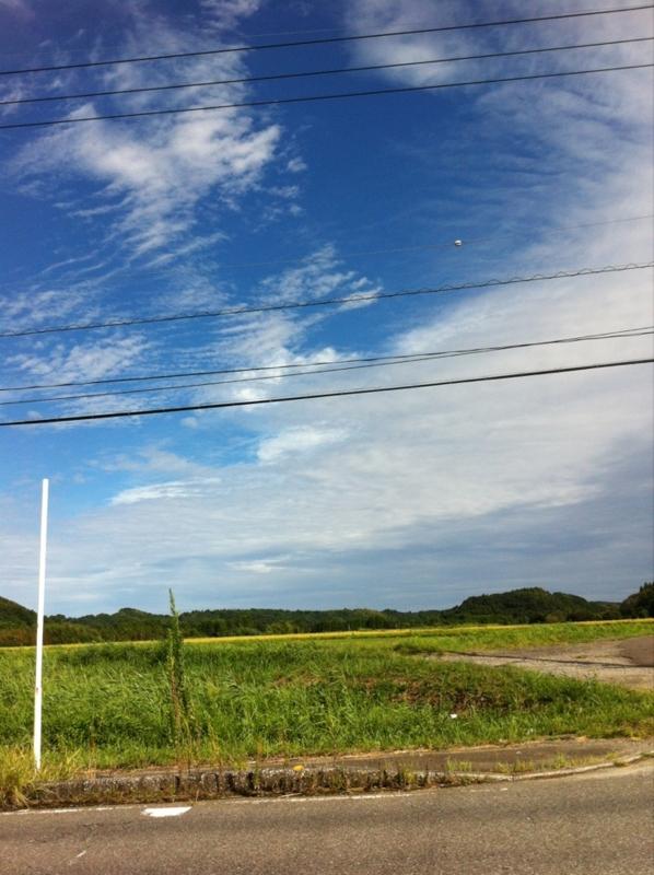 f:id:midori_niki:20120904185900j:image:w360