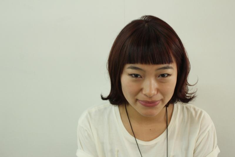 f:id:midori_niki:20120905134551j:image:w360