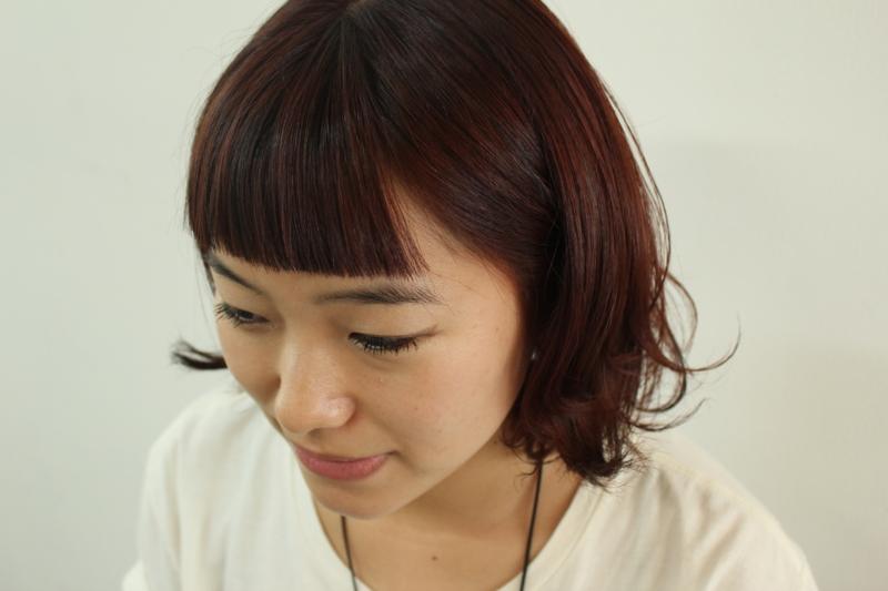 f:id:midori_niki:20120905134604j:image:w360