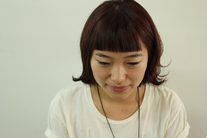 f:id:midori_niki:20120905134615j:image:w360