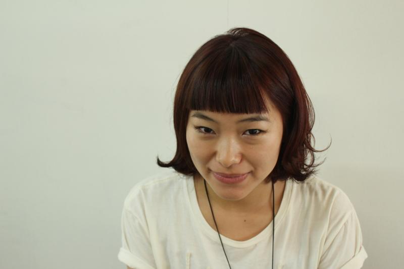 f:id:midori_niki:20120905134631j:image:w360