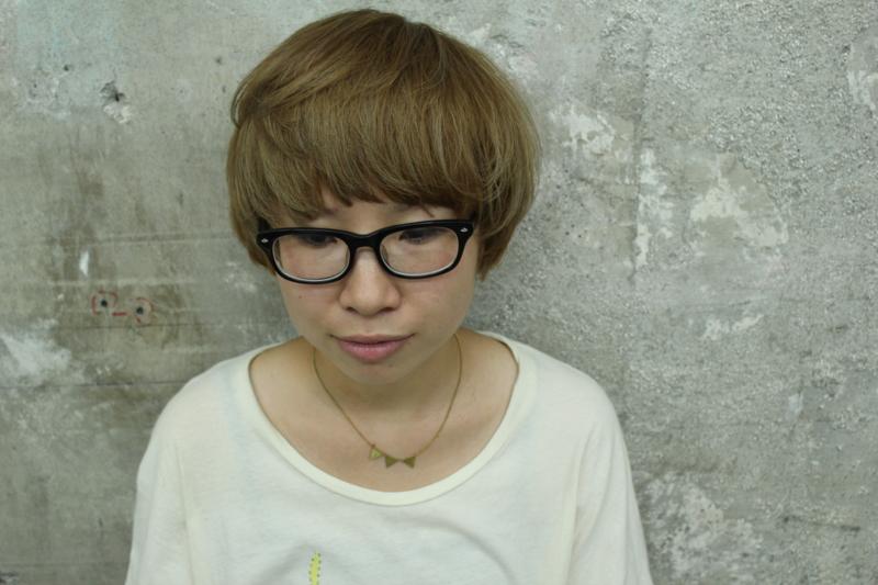 f:id:midori_niki:20120905194939j:image:w360