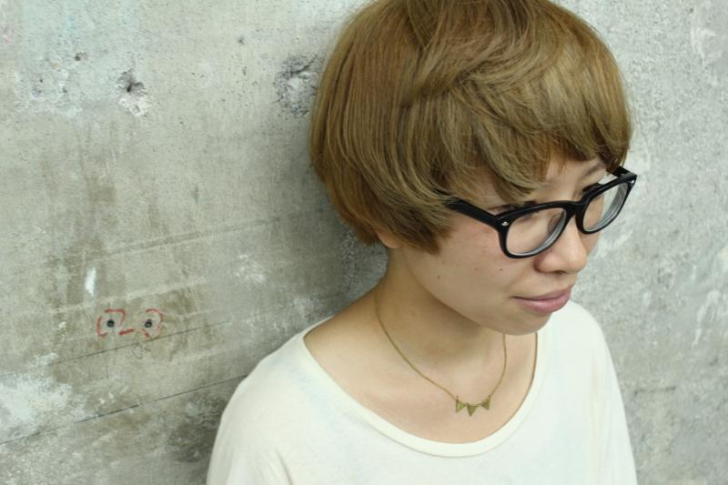 f:id:midori_niki:20120905195027j:image:w360