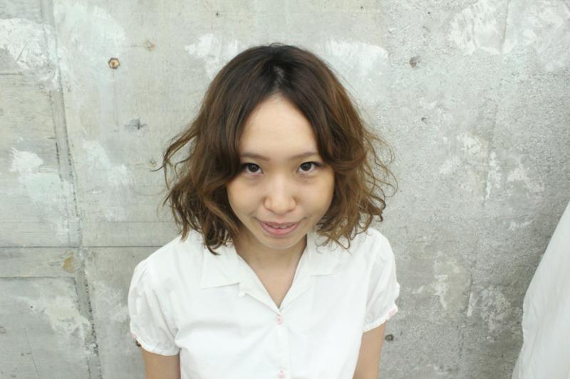 f:id:midori_niki:20120909152459j:image:w360