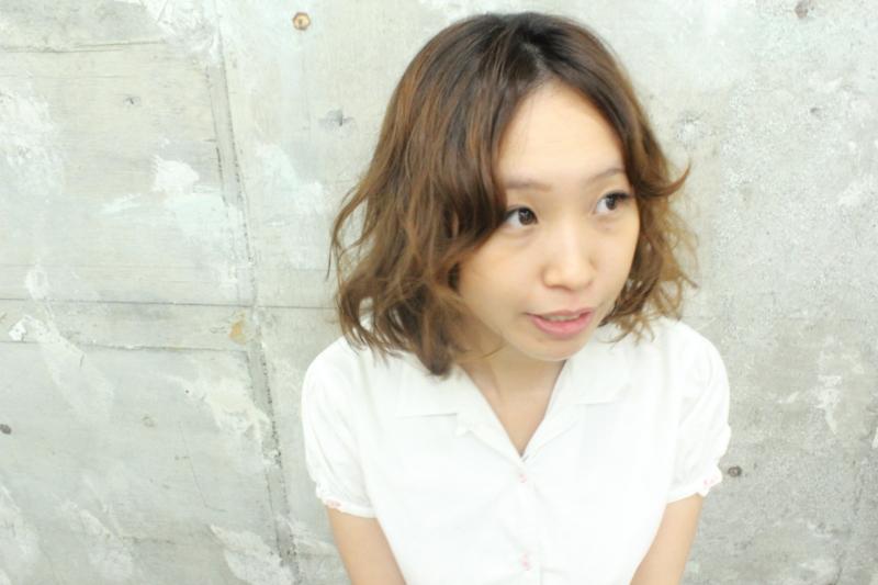 f:id:midori_niki:20120909152549j:image:w360