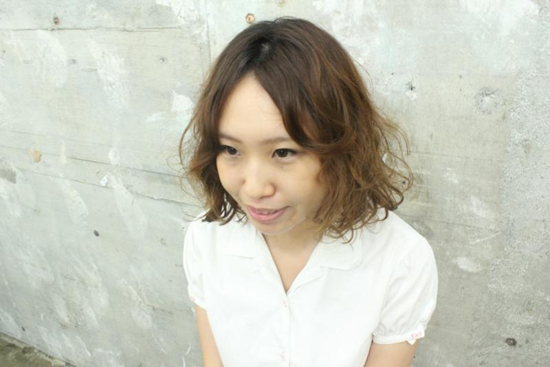 f:id:midori_niki:20120909152609j:image:w360
