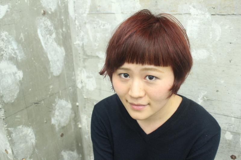 f:id:midori_niki:20121016180714j:image:w360