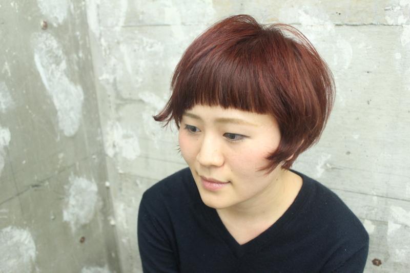 f:id:midori_niki:20121016180746j:image:w640