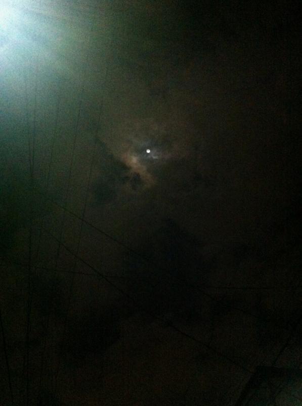f:id:midori_niki:20121031114618j:image:w360