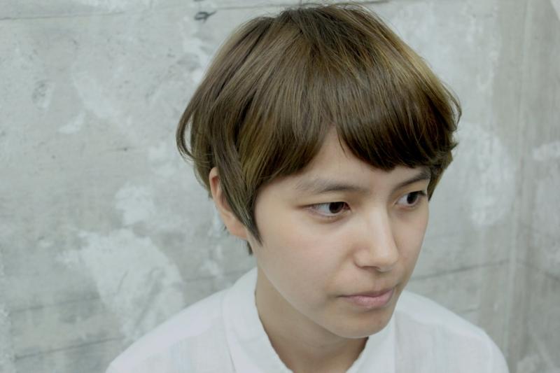 f:id:midori_niki:20121107210501j:image:w360