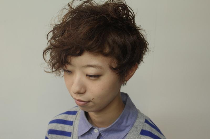 f:id:midori_niki:20121113210852j:image:w360