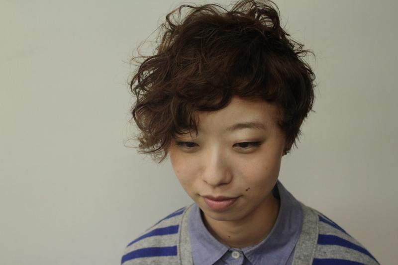 f:id:midori_niki:20121113210910j:image:w360