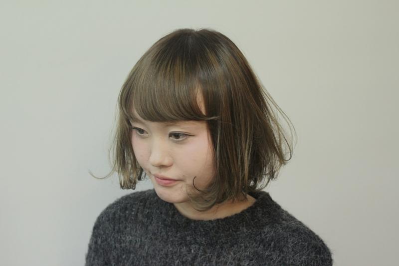 f:id:midori_niki:20121117181029j:image:w640