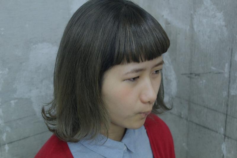 f:id:midori_niki:20121118141651j:image:w640