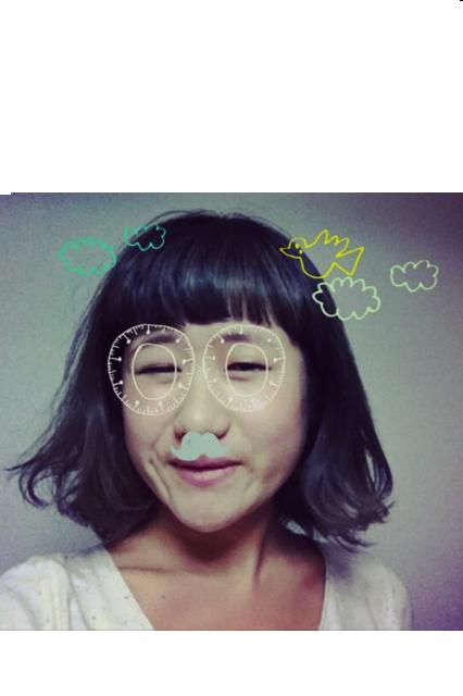 f:id:midori_niki:20121119123947p:image:w360