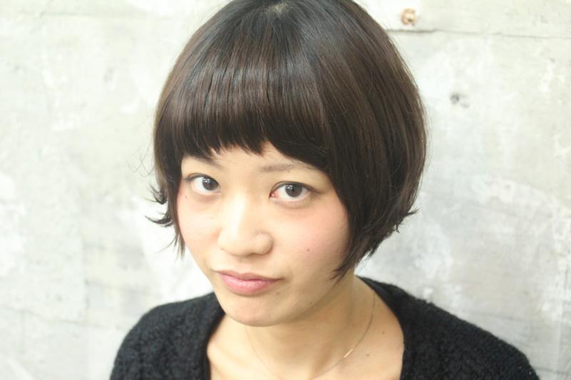 f:id:midori_niki:20121124211340j:image:w360