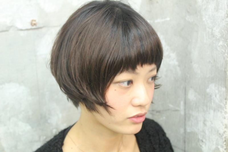 f:id:midori_niki:20121124211359j:image:w360