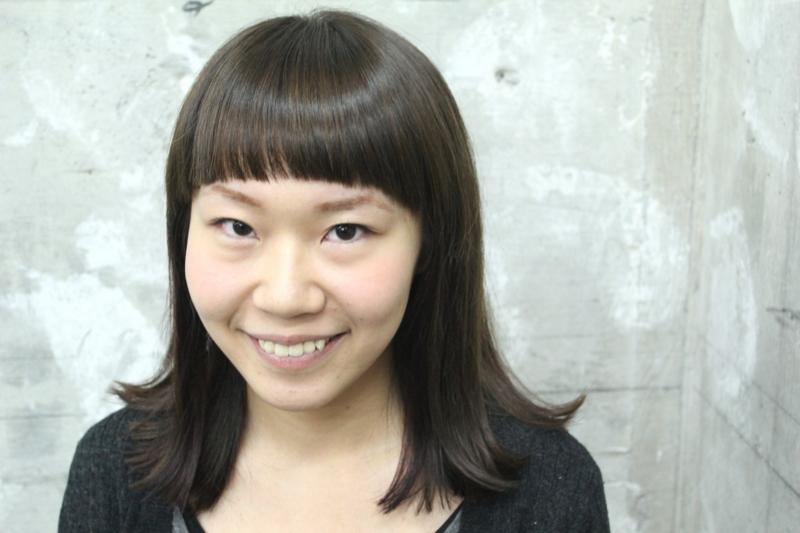 f:id:midori_niki:20121211155507j:image:w360