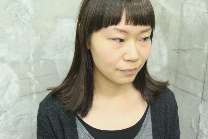 f:id:midori_niki:20121211155624j:image:w360