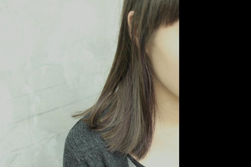 f:id:midori_niki:20121212120141p:image:w360
