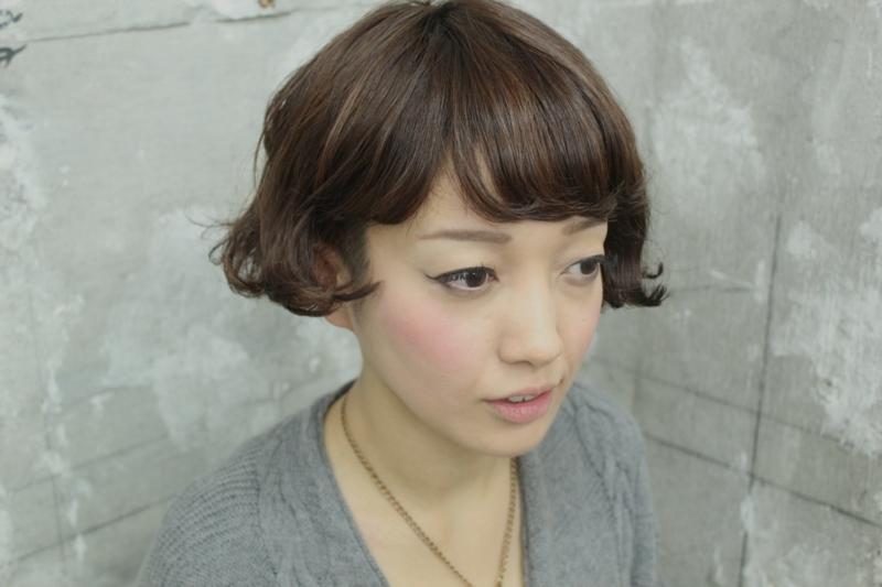 f:id:midori_niki:20121224132642j:image:w360