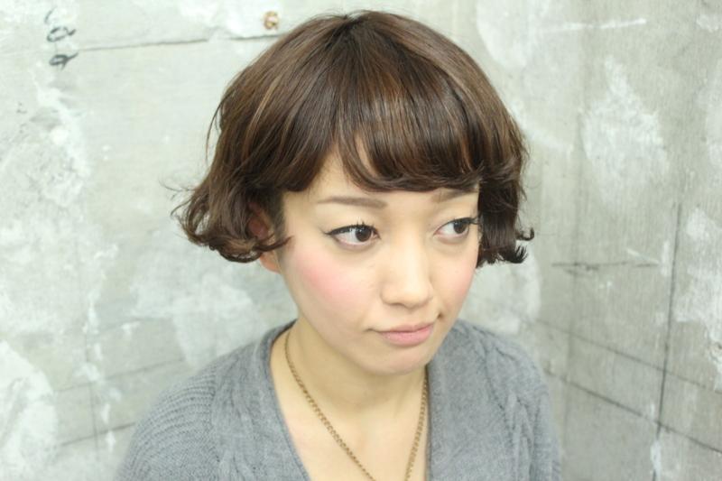 f:id:midori_niki:20121224132647j:image:w360