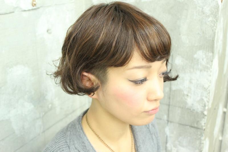 f:id:midori_niki:20121224132702j:image:w360