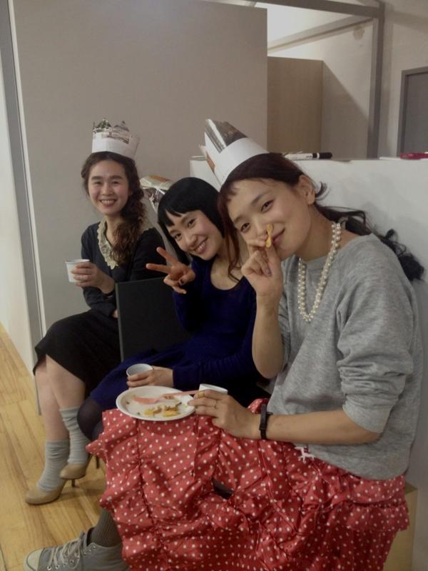 f:id:midori_niki:20121225185127j:image:w360