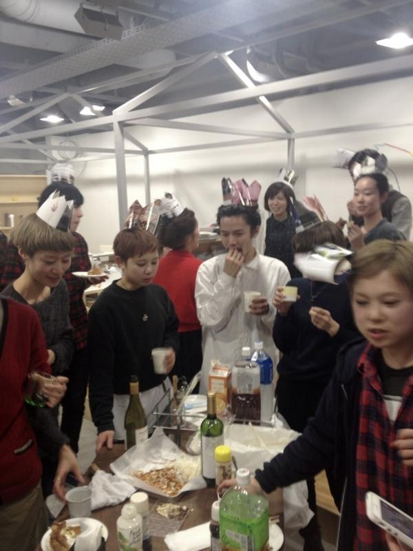 f:id:midori_niki:20121225185128j:image:w360