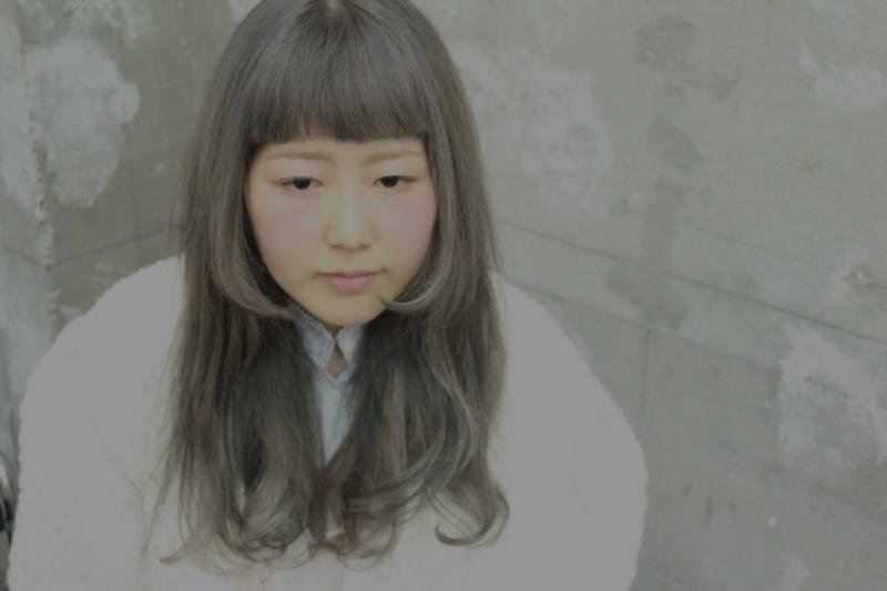 f:id:midori_niki:20121228154717j:image:w360