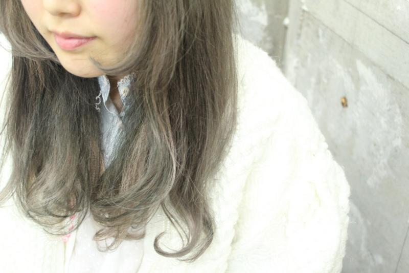 f:id:midori_niki:20121228154725j:image:w360