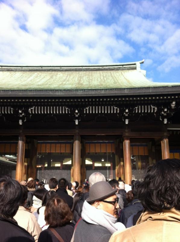 f:id:midori_niki:20130108112909j:image:w360