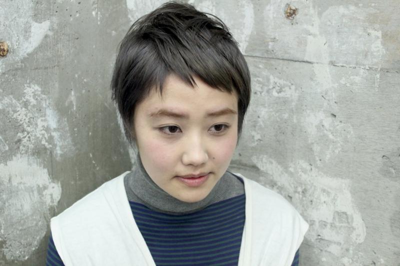 f:id:midori_niki:20130108182004j:image:w360