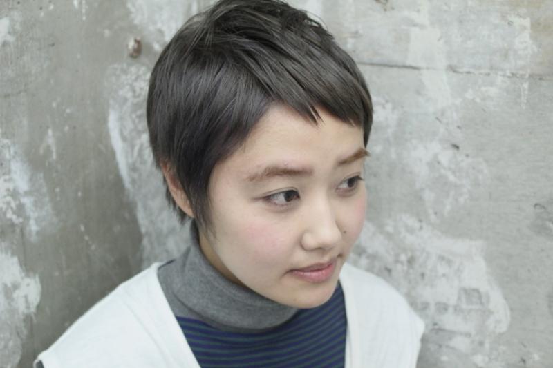 f:id:midori_niki:20130108182053j:image:w360
