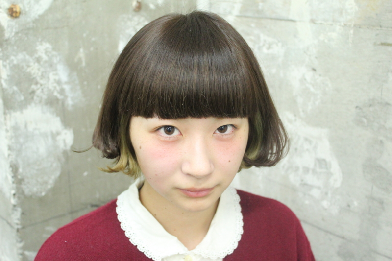 f:id:midori_niki:20130112140321j:image:w360