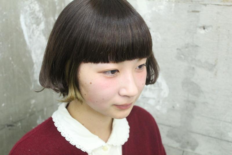 f:id:midori_niki:20130112140403j:image:w360