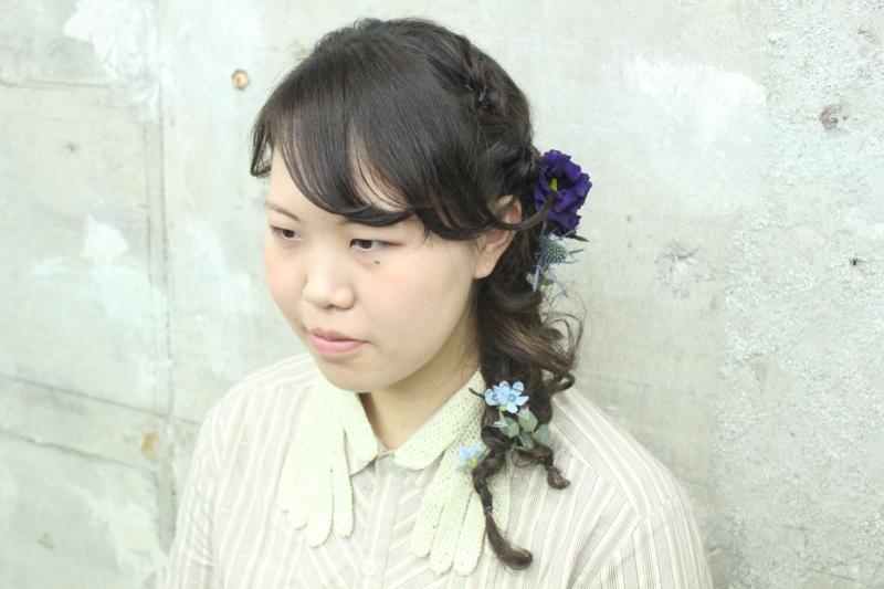 f:id:midori_niki:20130113162353j:image:w360