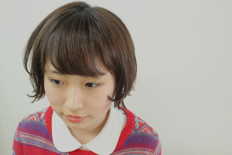 f:id:midori_niki:20130123121816j:image:w360
