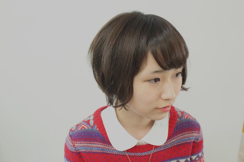 f:id:midori_niki:20130123121829j:image:w360