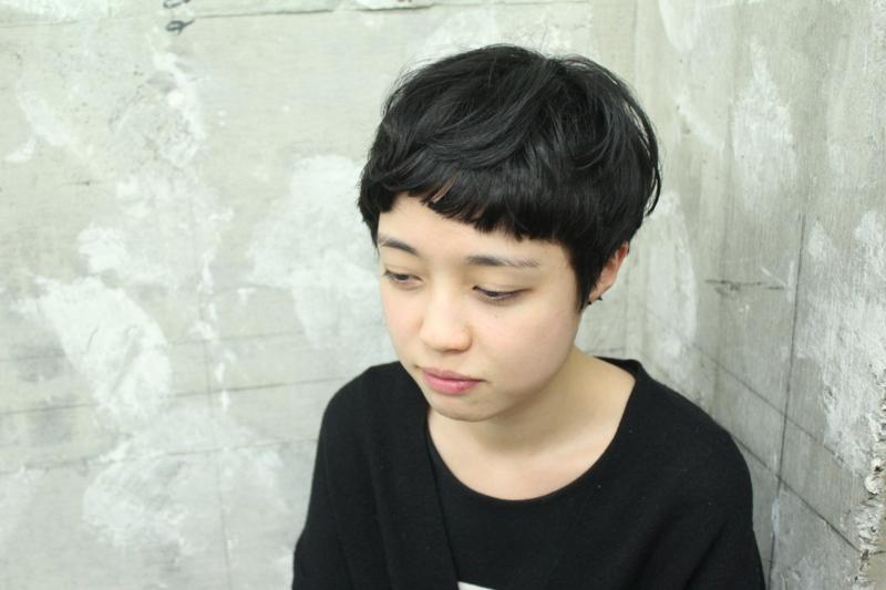 f:id:midori_niki:20130123192933j:image:w360
