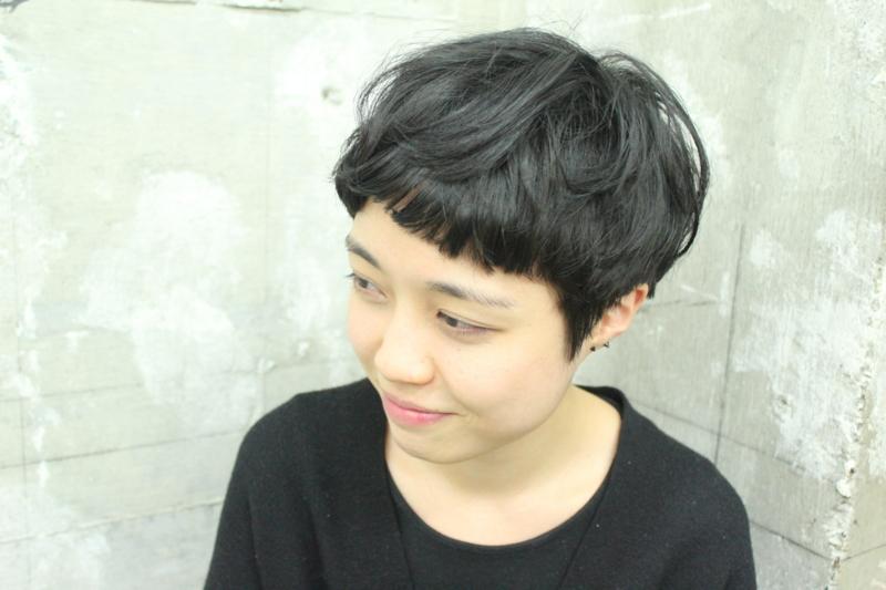 f:id:midori_niki:20130123192954j:image:w360