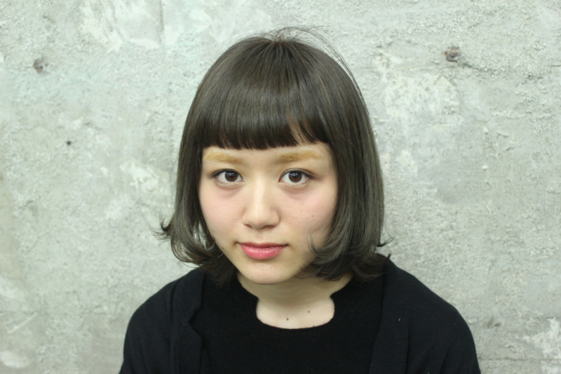 f:id:midori_niki:20130127191349j:image:w360