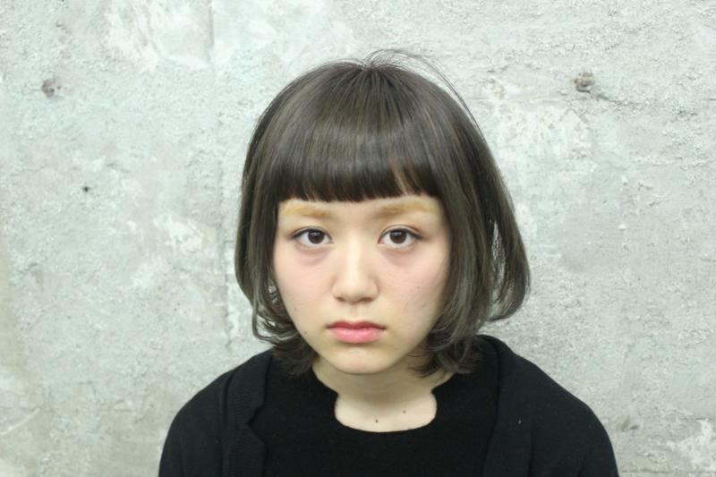 f:id:midori_niki:20130127191435j:image:w360