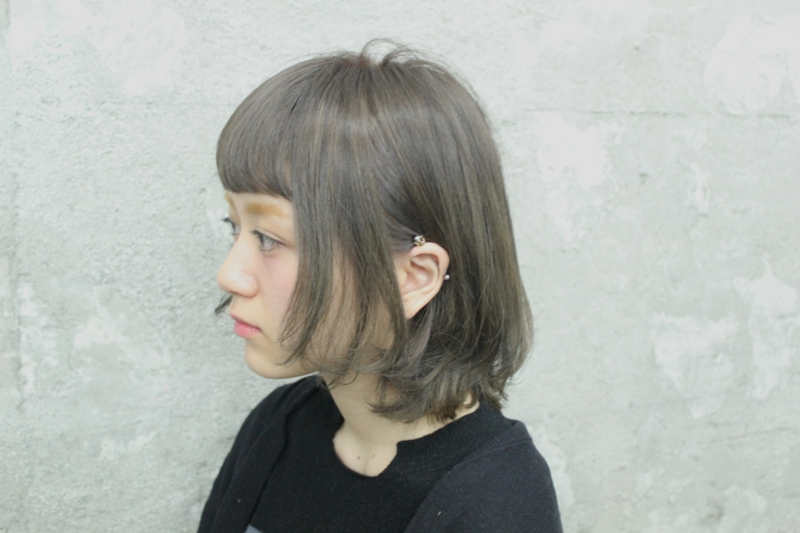 f:id:midori_niki:20130127191516j:image:w360