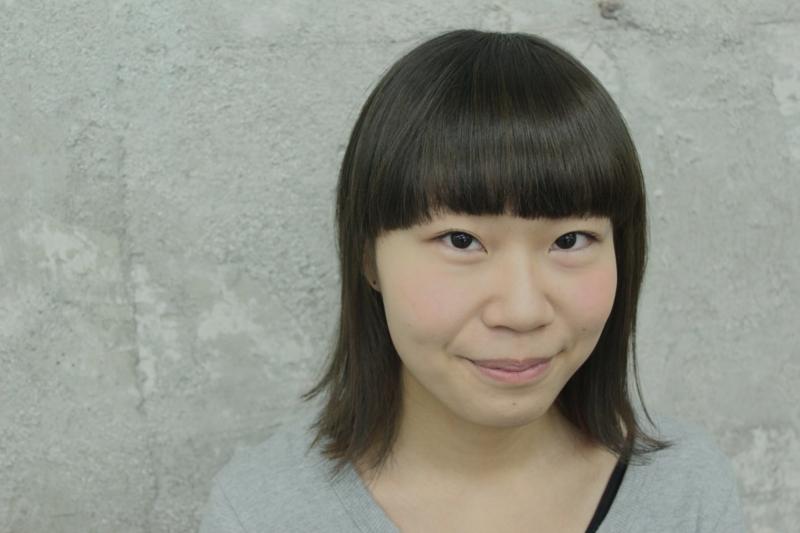 f:id:midori_niki:20130129144005j:image:w360