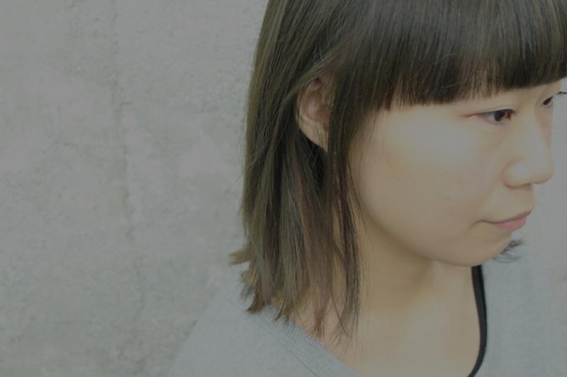 f:id:midori_niki:20130129144035j:image:w360